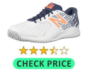 tennis shoes for heavy players buy online