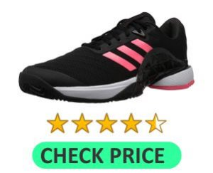 Addidas Shoes for High Arches