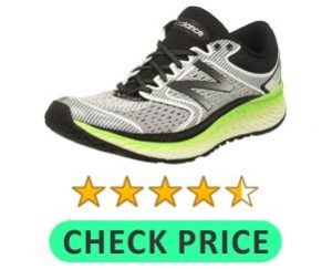 best tennis shoe for ankle support reviews