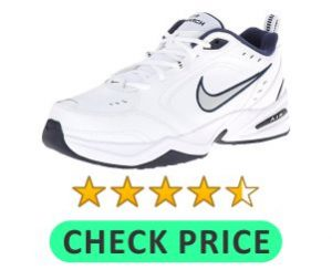 nike tennis shoes for hard court