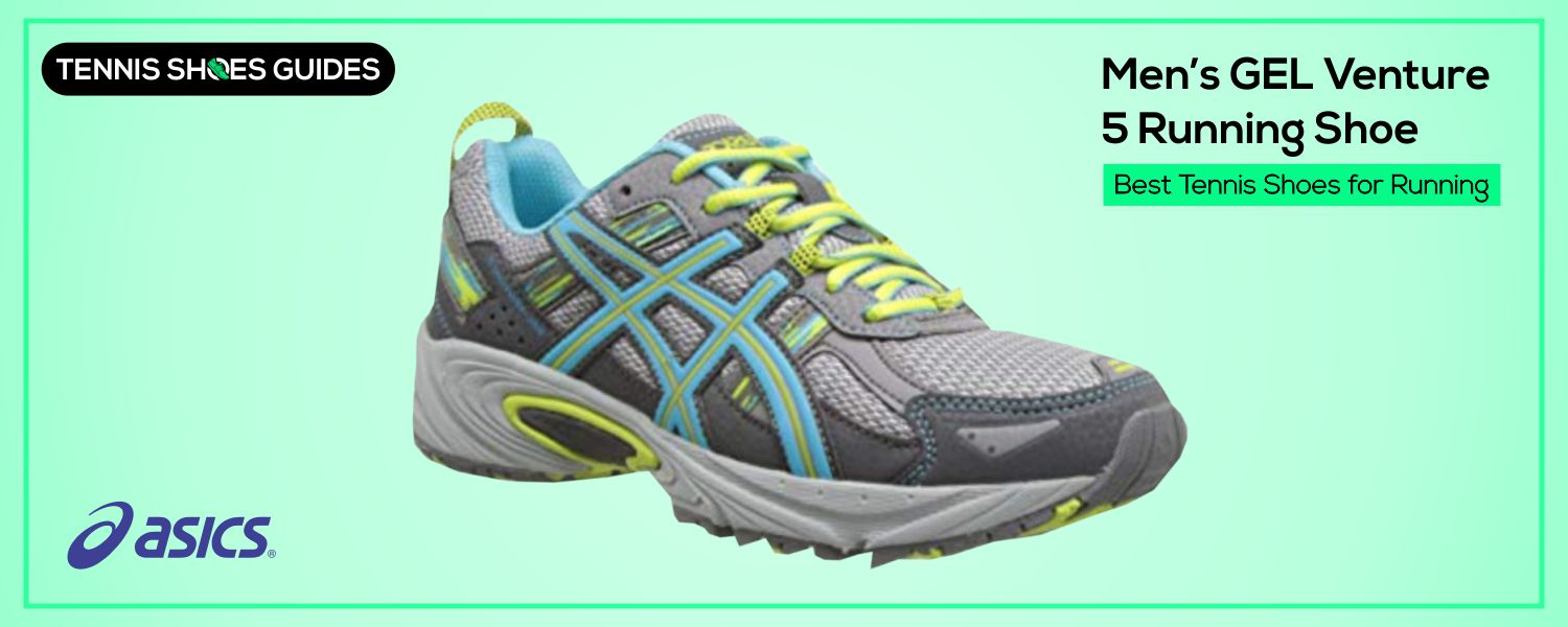 Best Tennis Shoes for Running