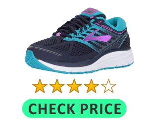 Brooks Women's Addiction 13 product image