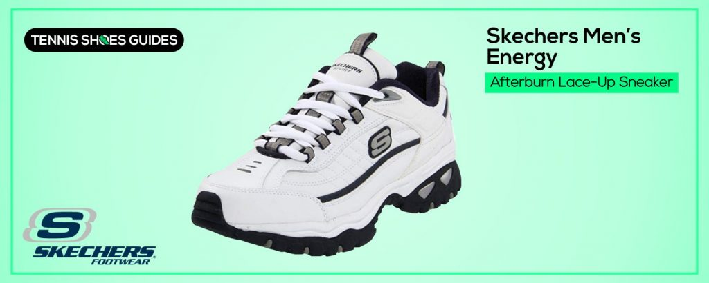 Cheap Tennis Shoes
