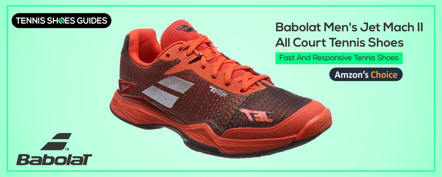 Best Tennis Shoe brands 2020 reviews