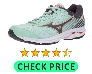 Mizuno Women's Wave Rider 22 product image