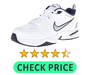 Nike Men's Air Monarch IV Cross Trainer product image
