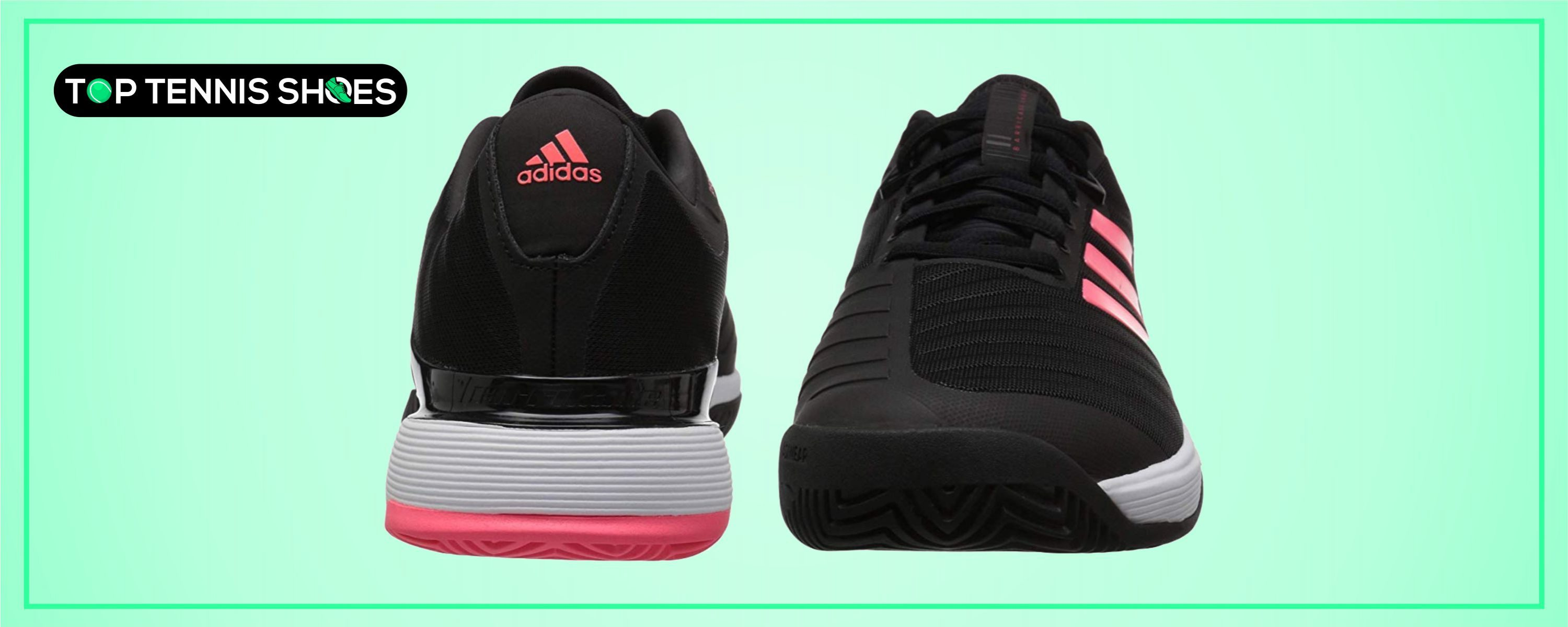 best tennis shoes for high arches 2019