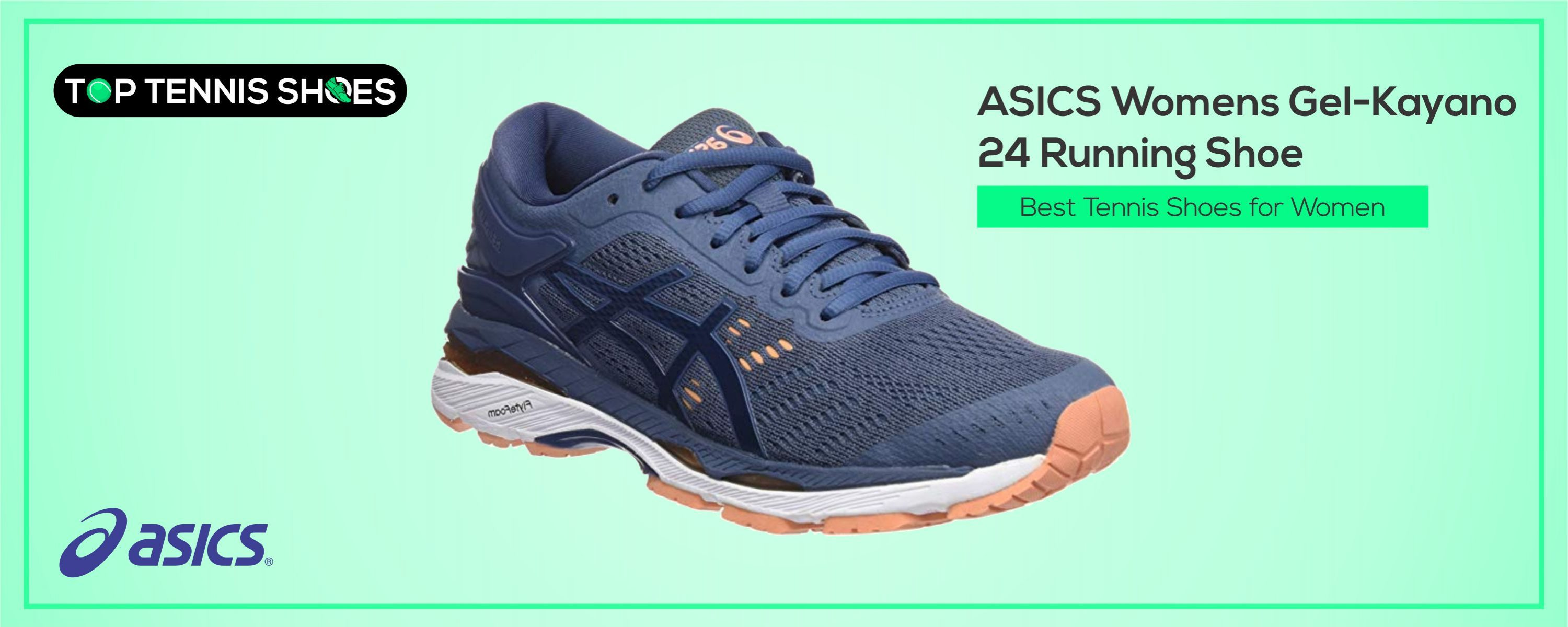 Tennis Shoe for ankle support best