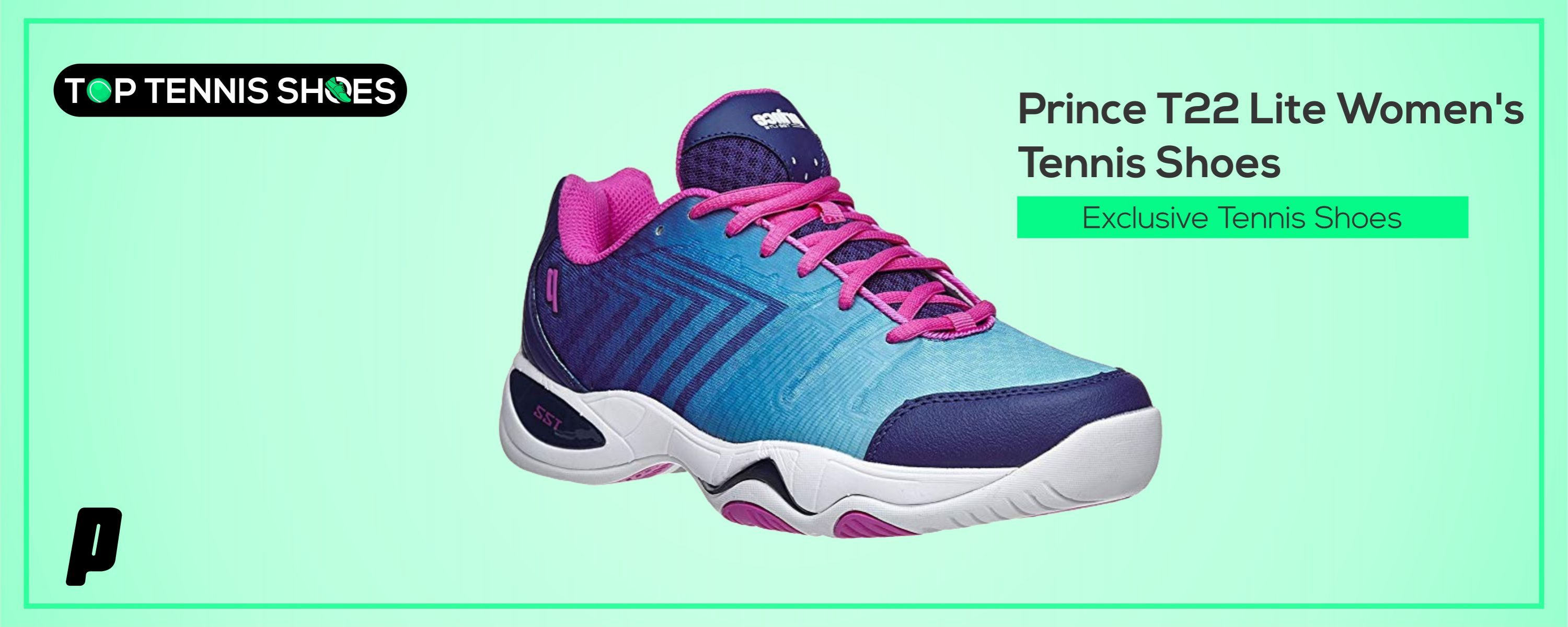 women tennis shoes for ankle support