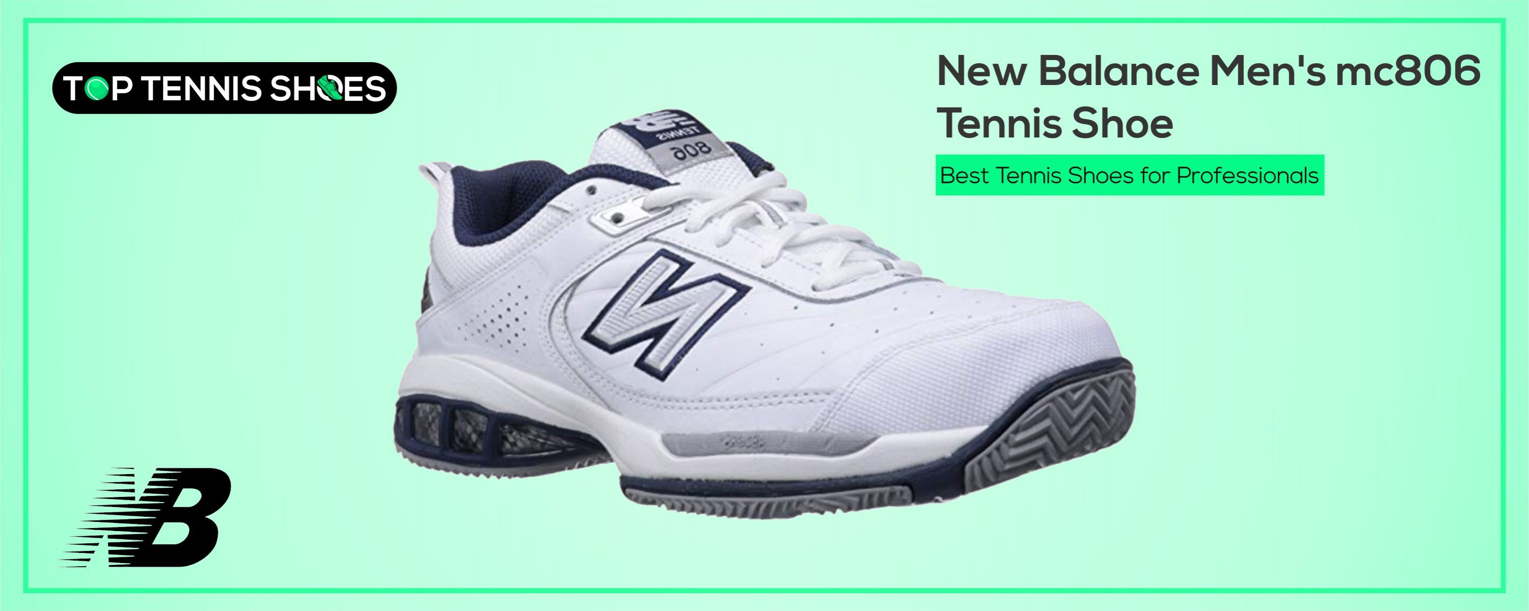 men tennis shoe for heel pain