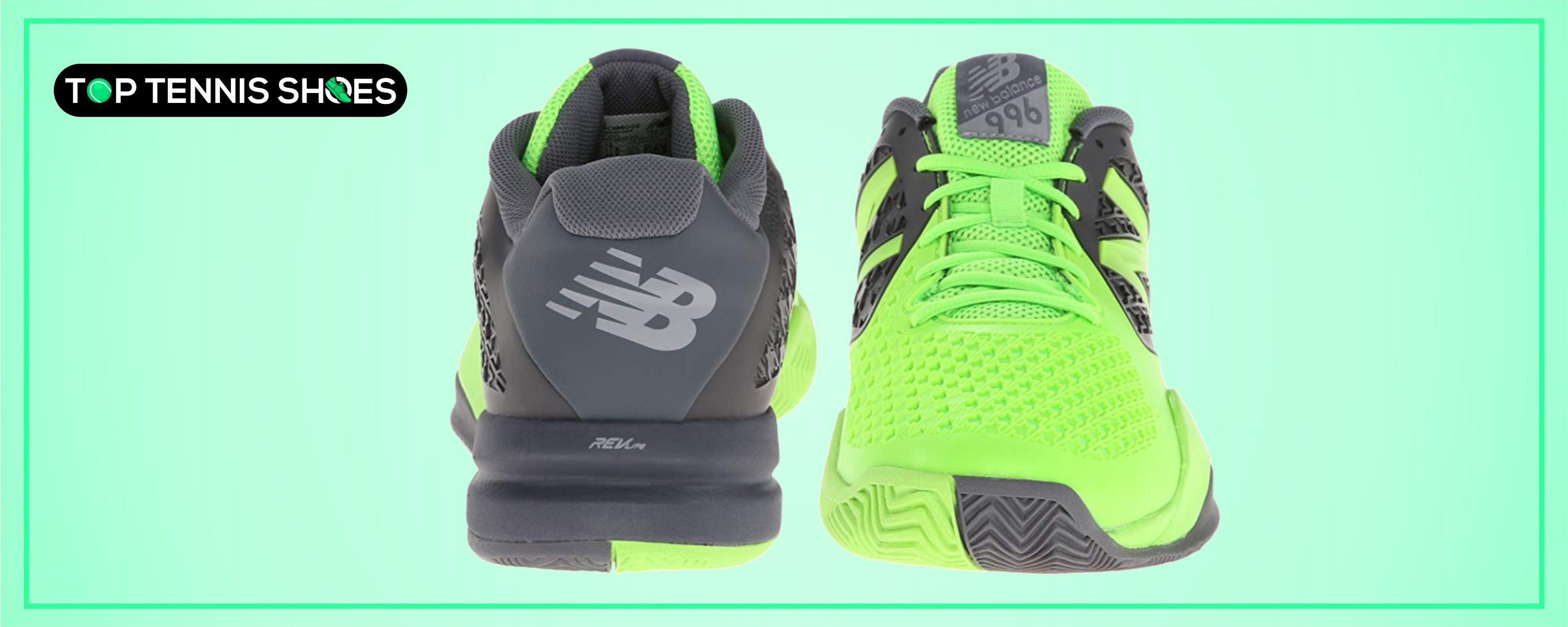 best tennis shoes for heavy players 2019