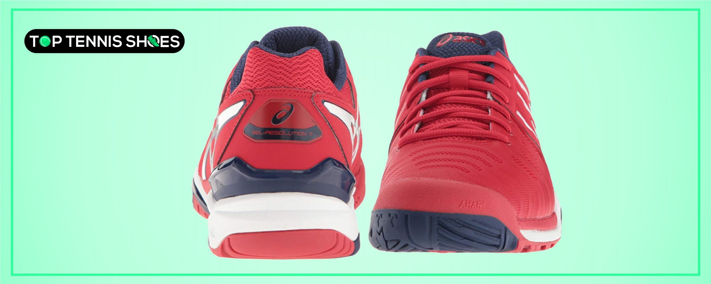 top tennis shoes for heavy players