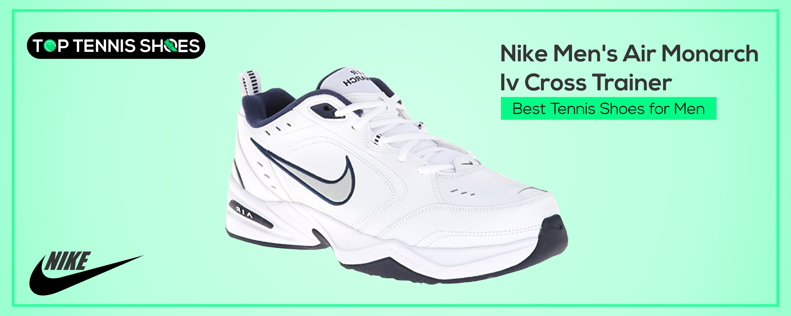 hard court tennis shoes best