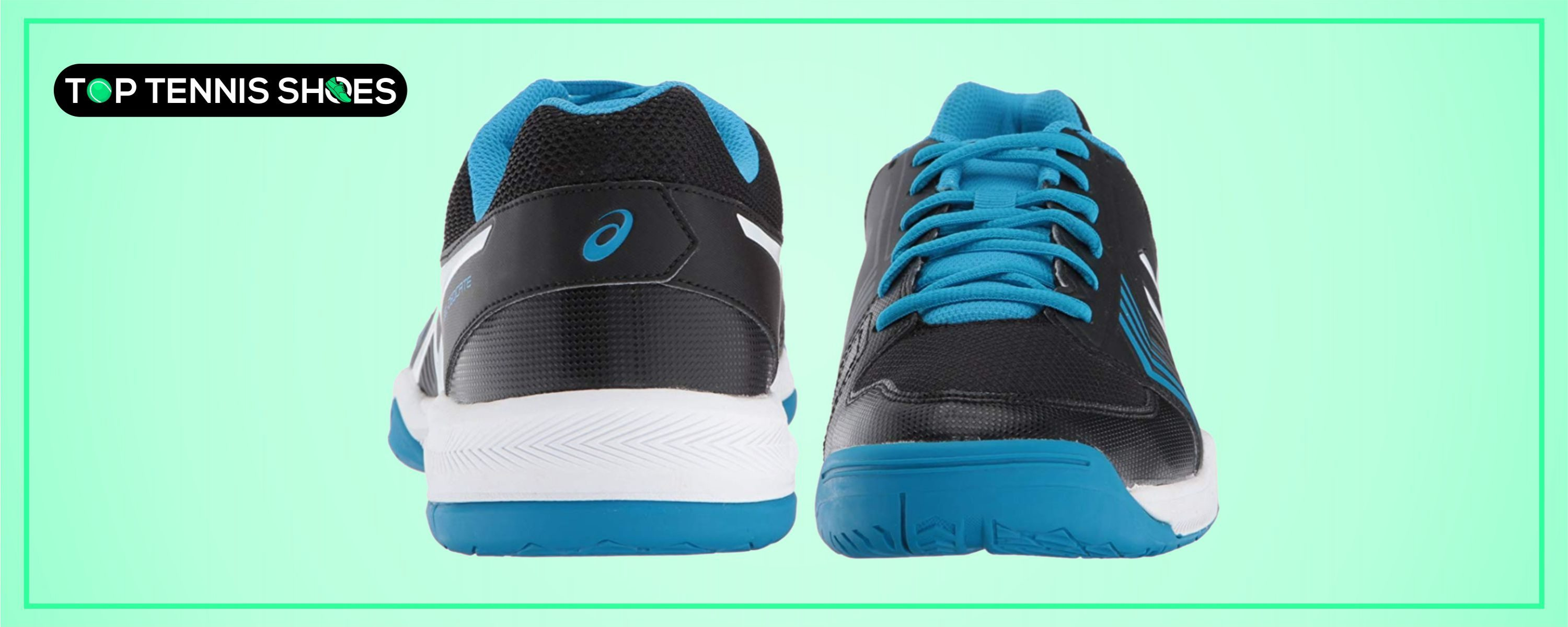 tennis shoes for heavy players guide