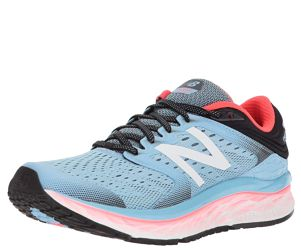 Best Running Shoes For Plantar Fasciitis 2020.Top 10 Best Tennis Shoes For Heel Pain Reviews 2020 Buying