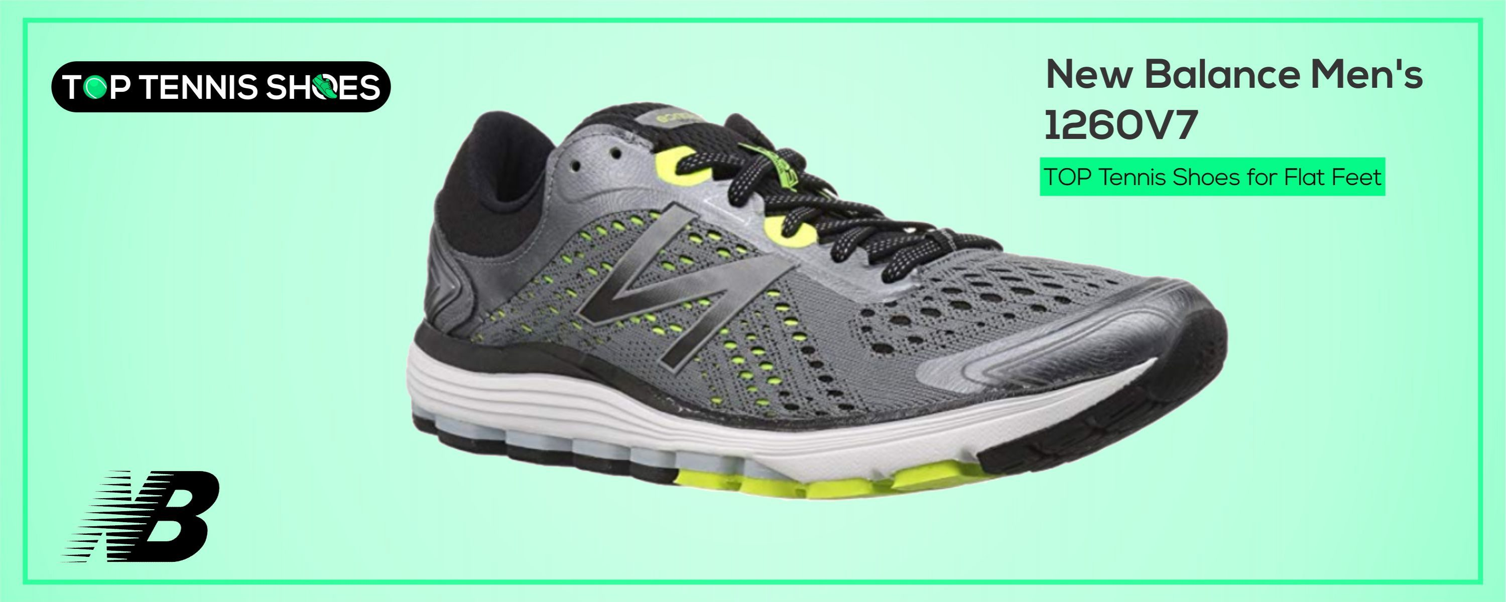 30+ Best Cheap Running Shoes (Buyer's Guide) | RunRepeat