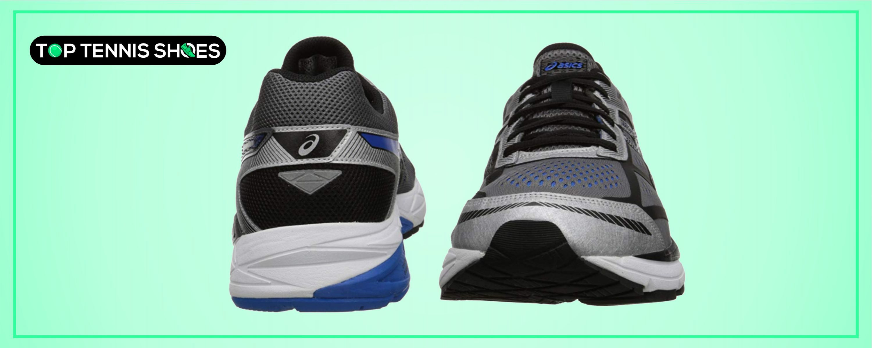 tennis shoes for flat feet buy