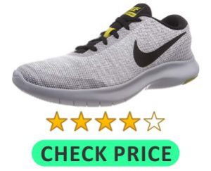 best tennis shoes for plantar fasciitis 2019