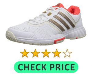 adidas tennis shoes for bunions