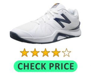 new balance tennis shoes for plantar fasciiti