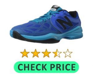 new balance tennis shoes for bunions