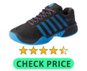 shoes for plantar fasciitis buy amazon