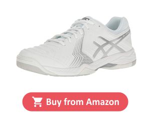 ASICS Men's Gel-Game 6