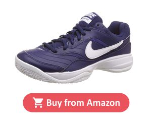 Nike Men's Court Lite