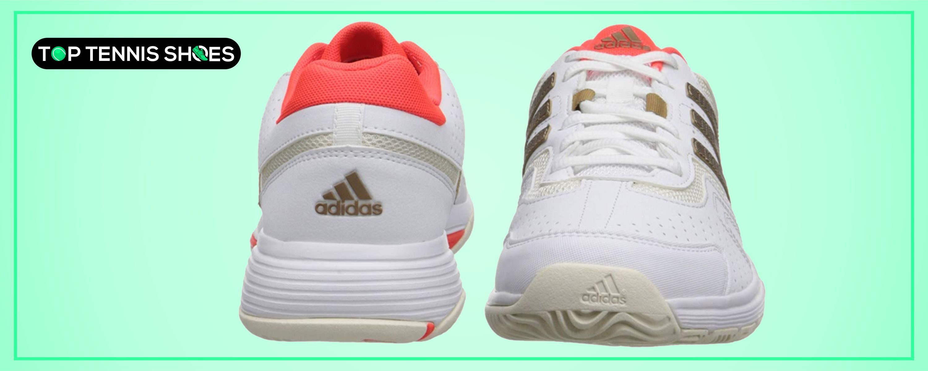 Affordable Tennis Shoes for Bunions