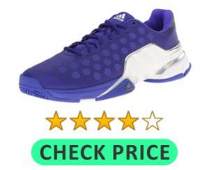 best tennis sneakers for men