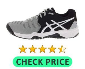 best tennis shoes for sliding buy online
