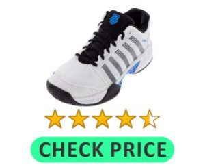 tennis sneakers amazon
