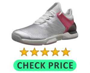 Tennis shoes for sliding reviews 2019
