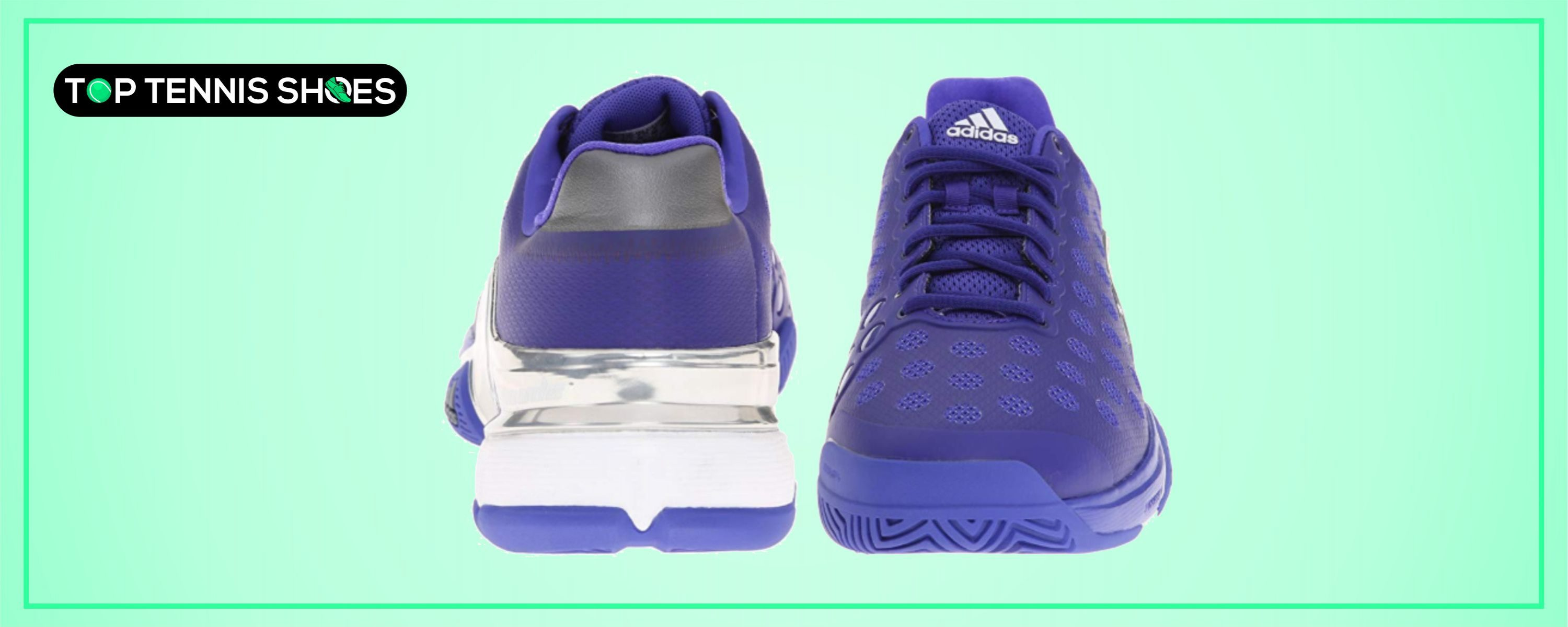 Best Tennis Sneakers 2019