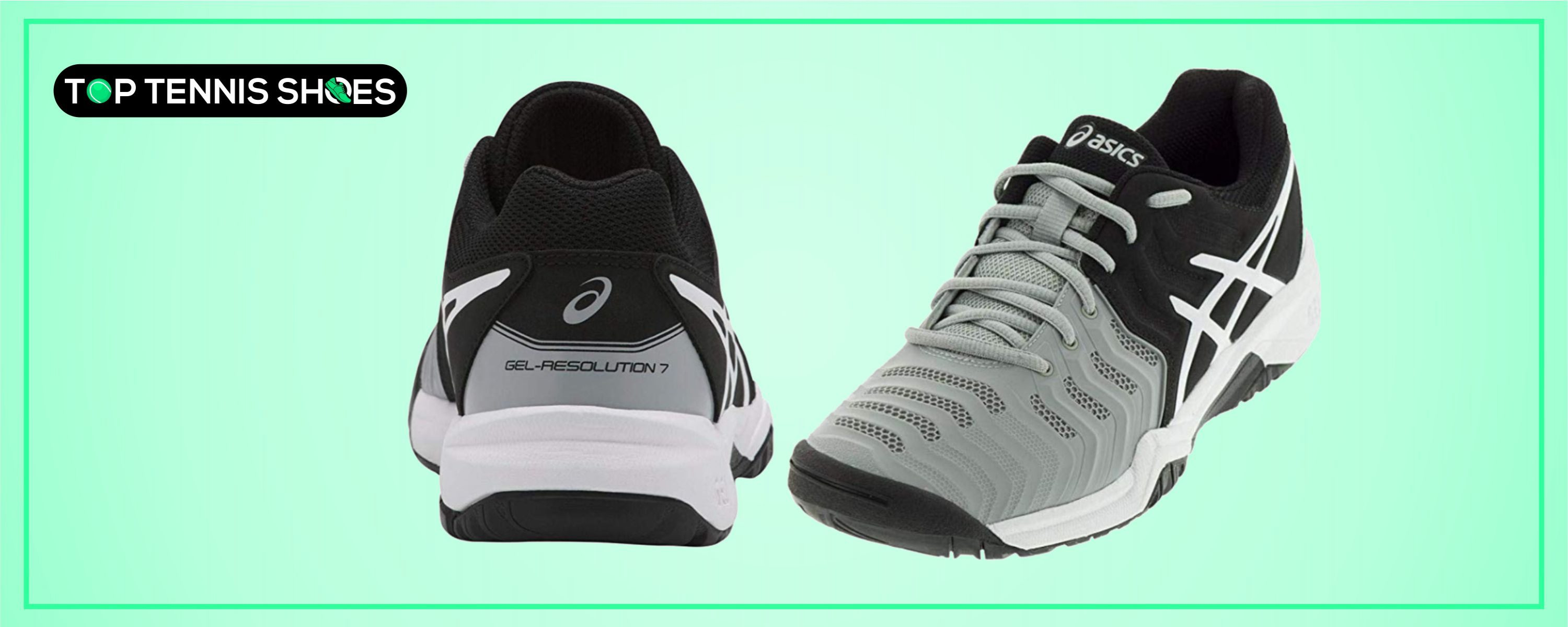 Top Tennis Shoes for Sliding