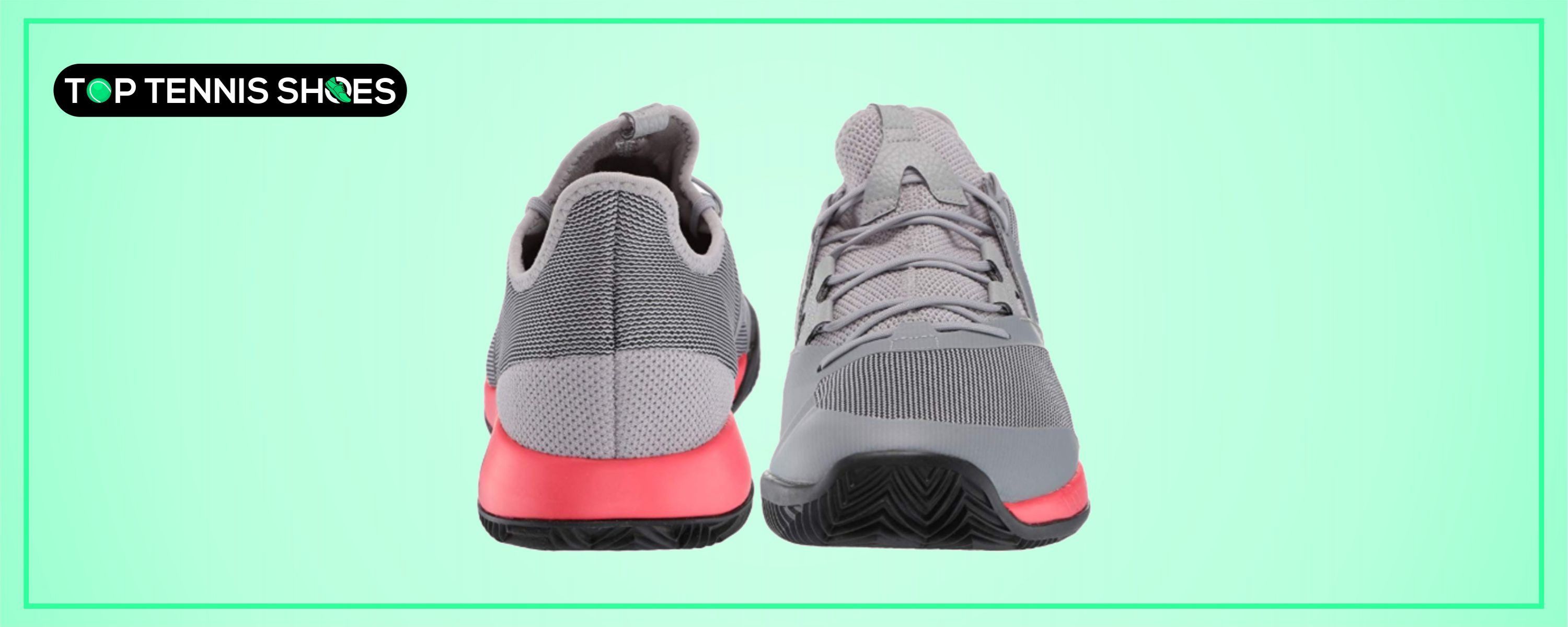 Top Tennis Sneakers 2019