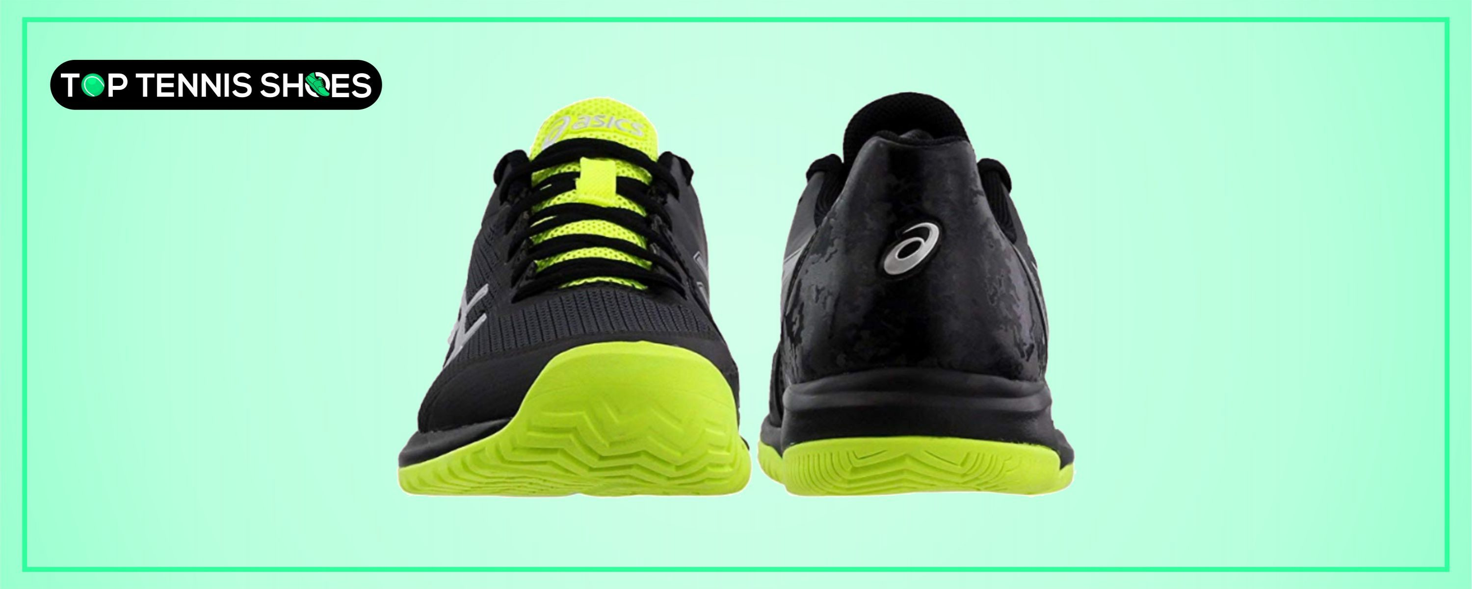 Affordable Tennis Sneakers
