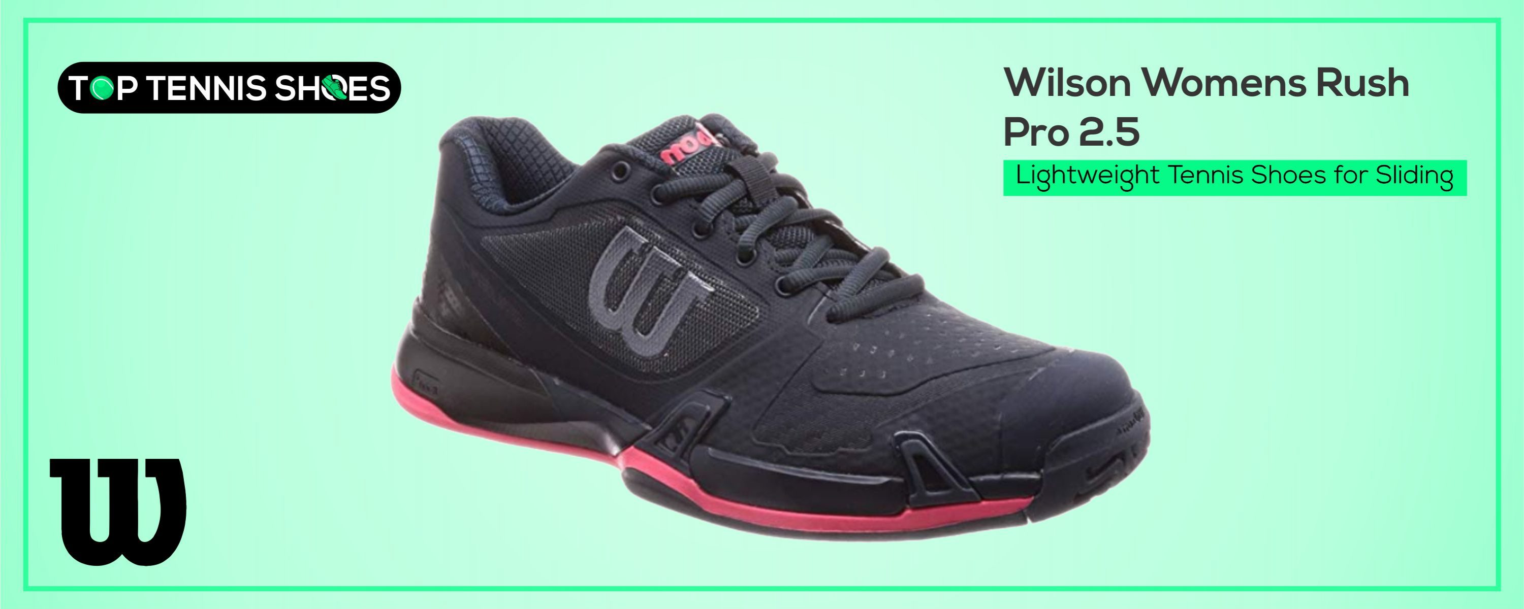 Lightweight Tennis Shoes for Sliding