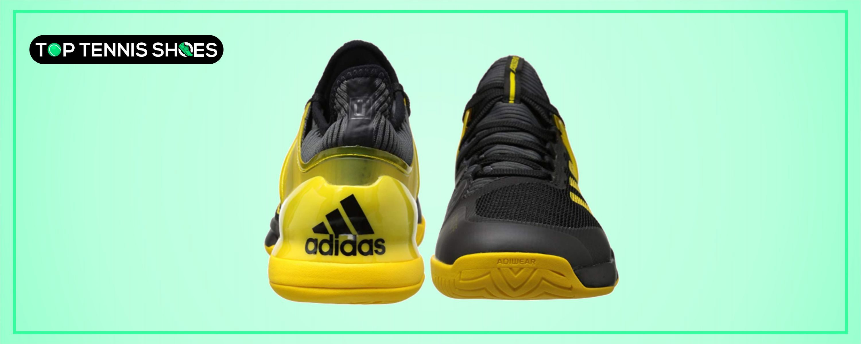 Perfect Tennis Sneakers 2019