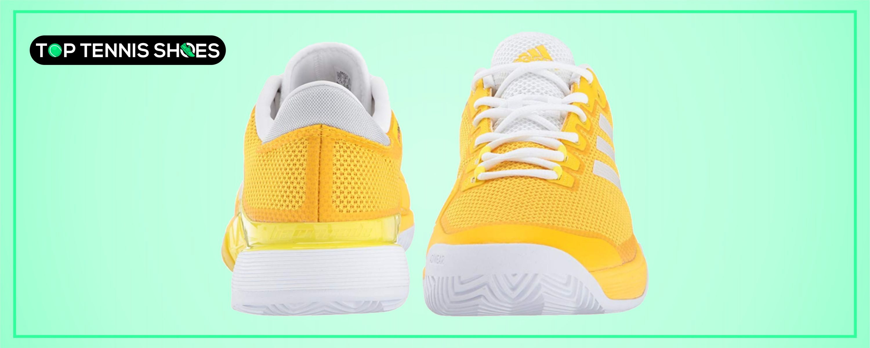 Comfort Tennis Shoes for Sliding