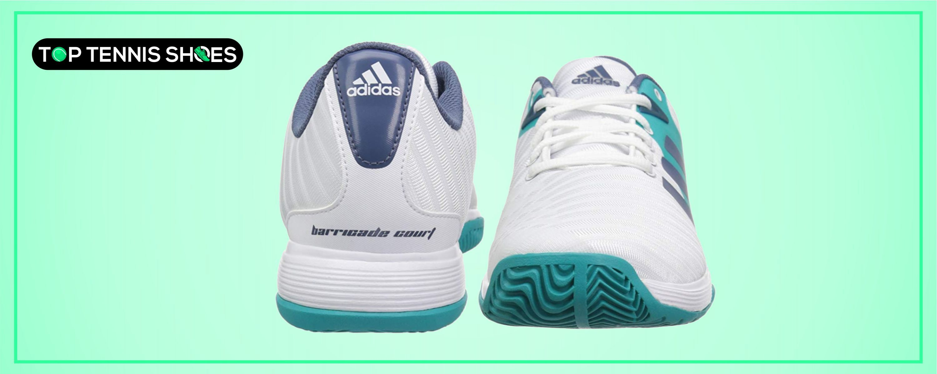 Affordable Tennis Shoes for Toe Draggers