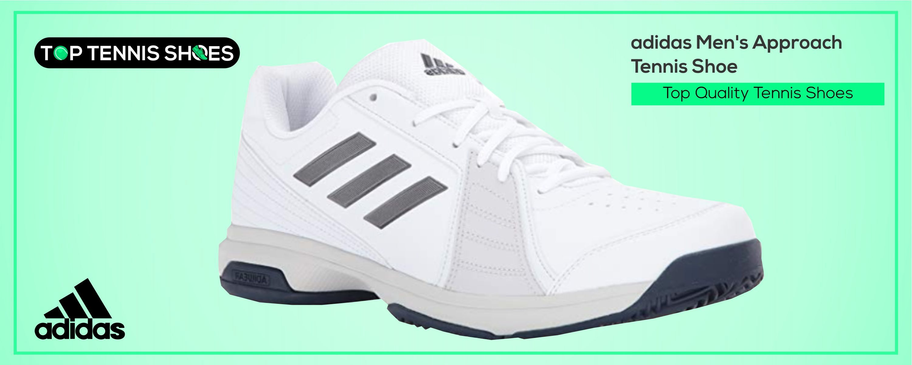Top Quality Tennis Shoes