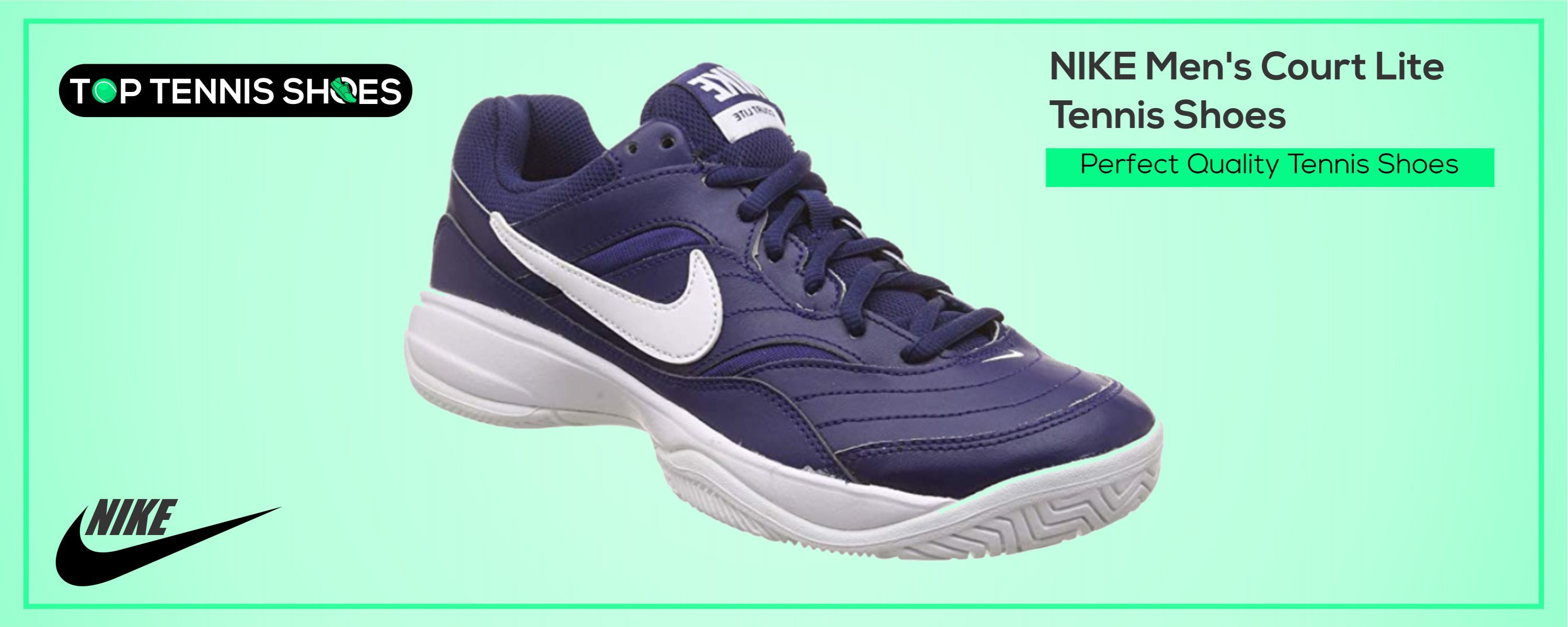 Perfect Quality Tennis Shoes
