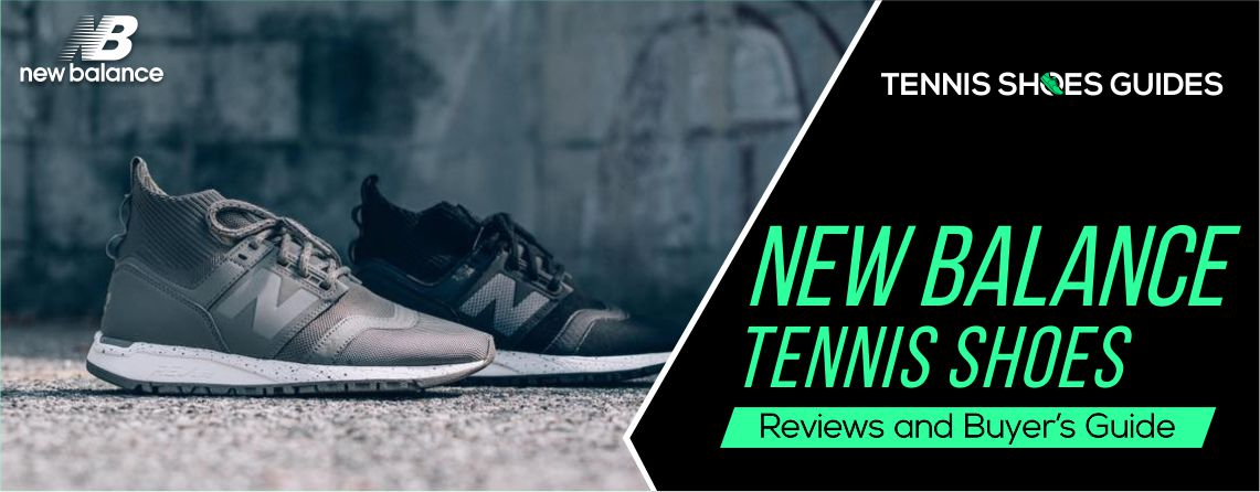 best new balance treadmill shoes