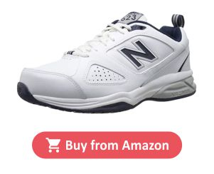 New Balance Men's Mx623v3 Training Shoe product image