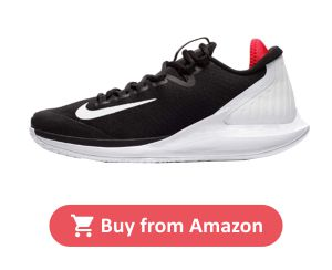 Nike Air Zoom Zero Mens Tennis Shoe
